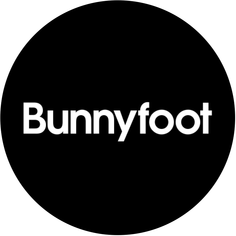 Roundel-Bunnyfoot.png
