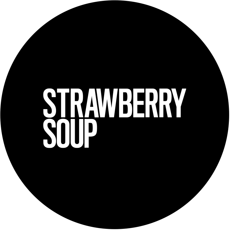 Roundel-Strawberry-Soup.png