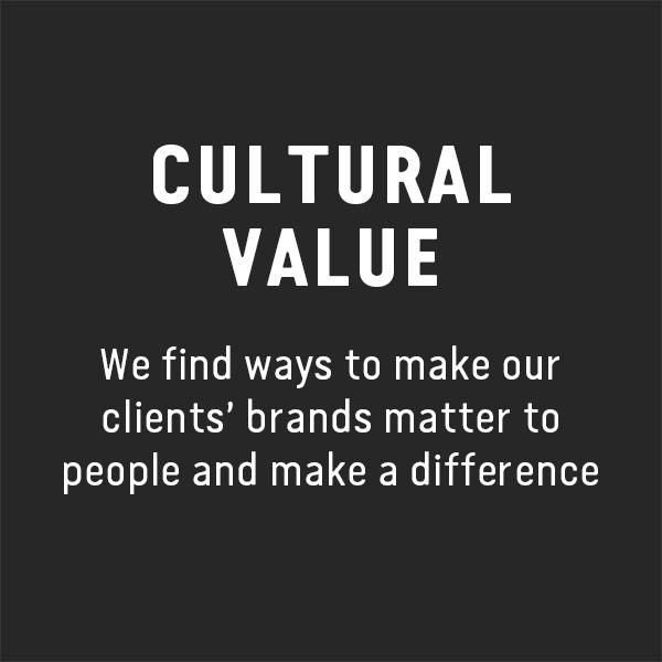 Cultural-value.jpg