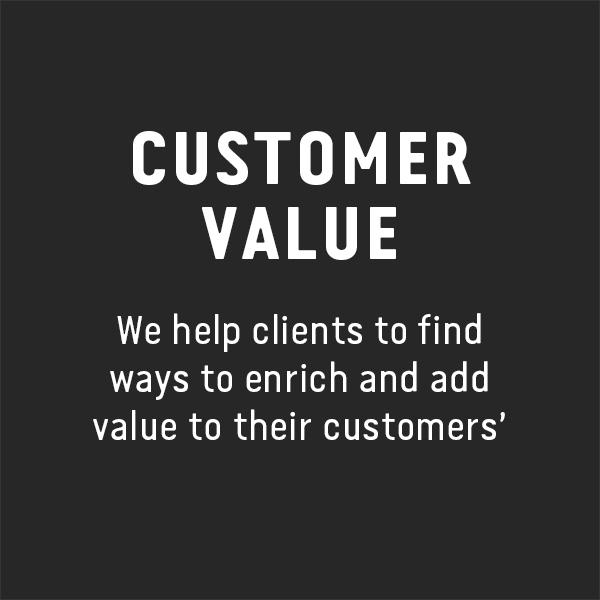 customer-value.jpg