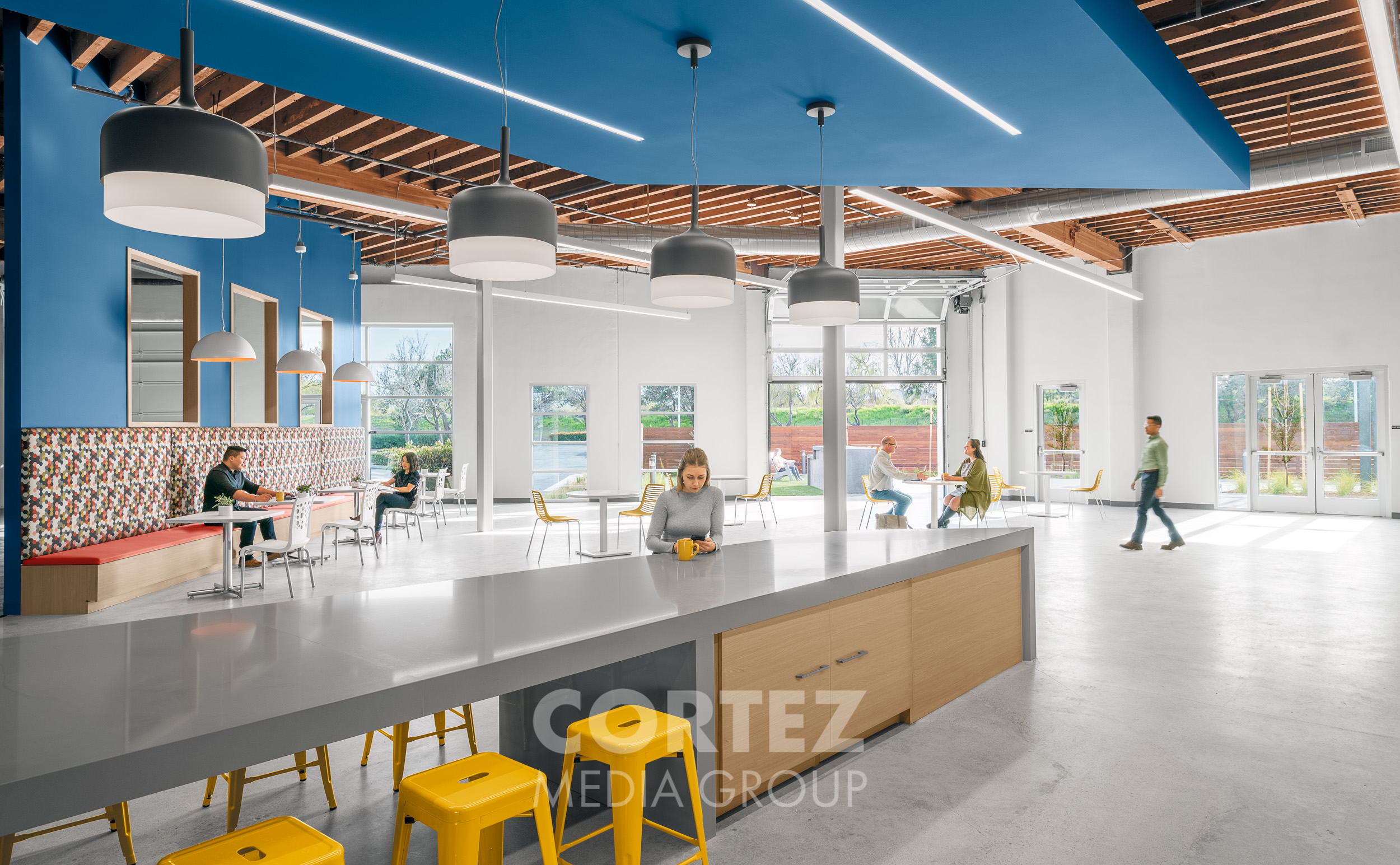 CMG_NELSON_110 RIO_Interiors_001.jpg