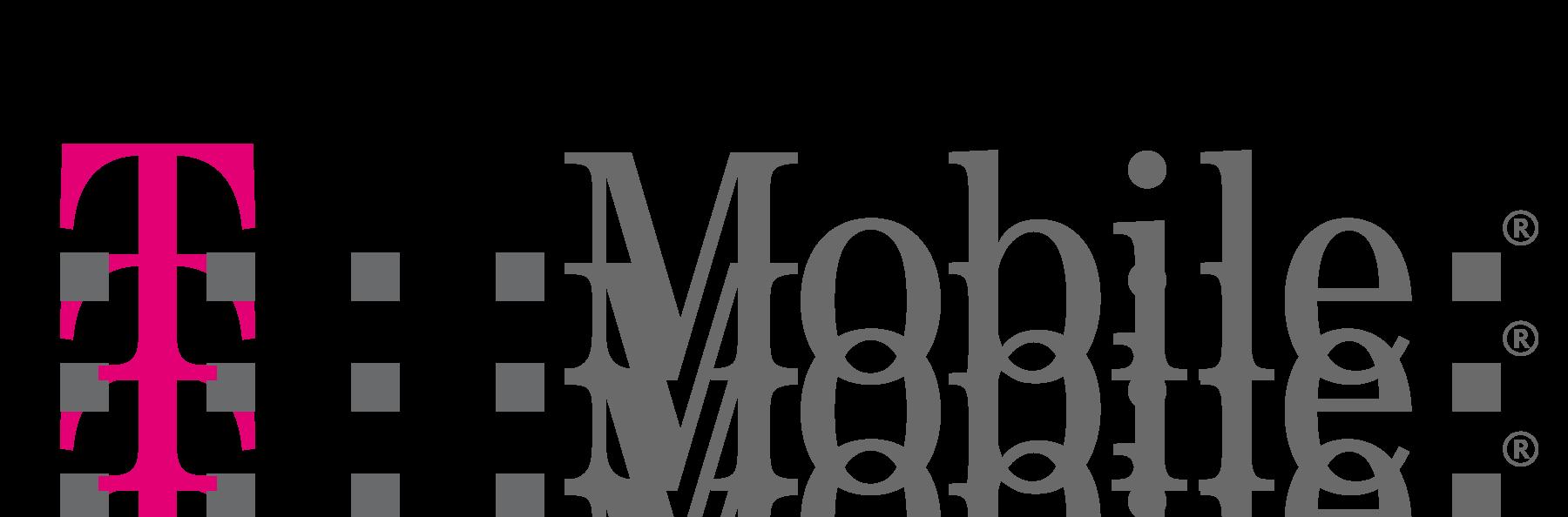 t-mobile-logo-transparent-t-mobile-logo.jpg