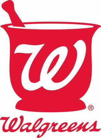 walgreens-logo1.png