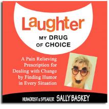 sally-book