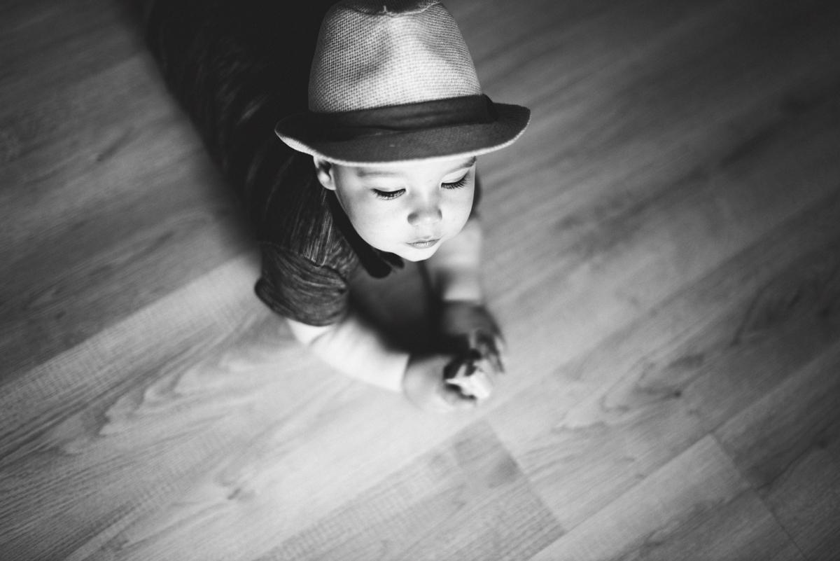 iza tymkow photography csaladi fotózás (28).jpg