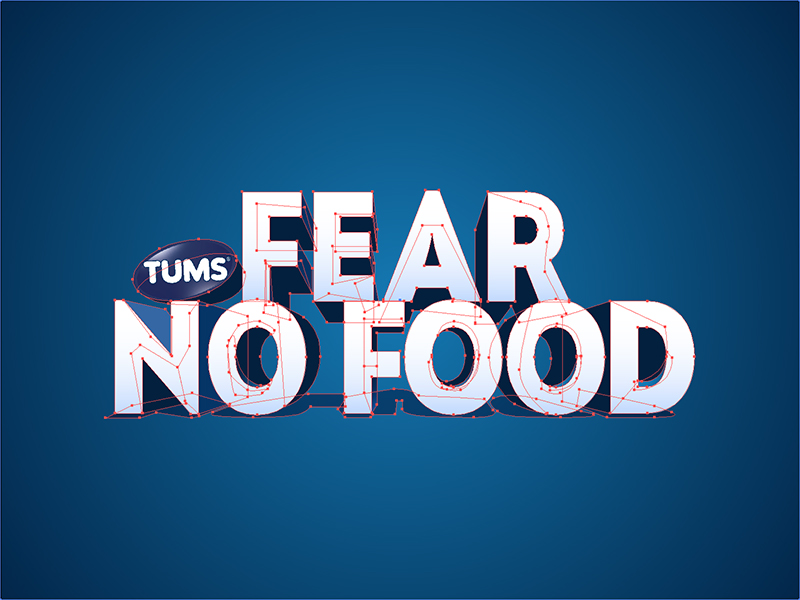 Image result for tums ads vector