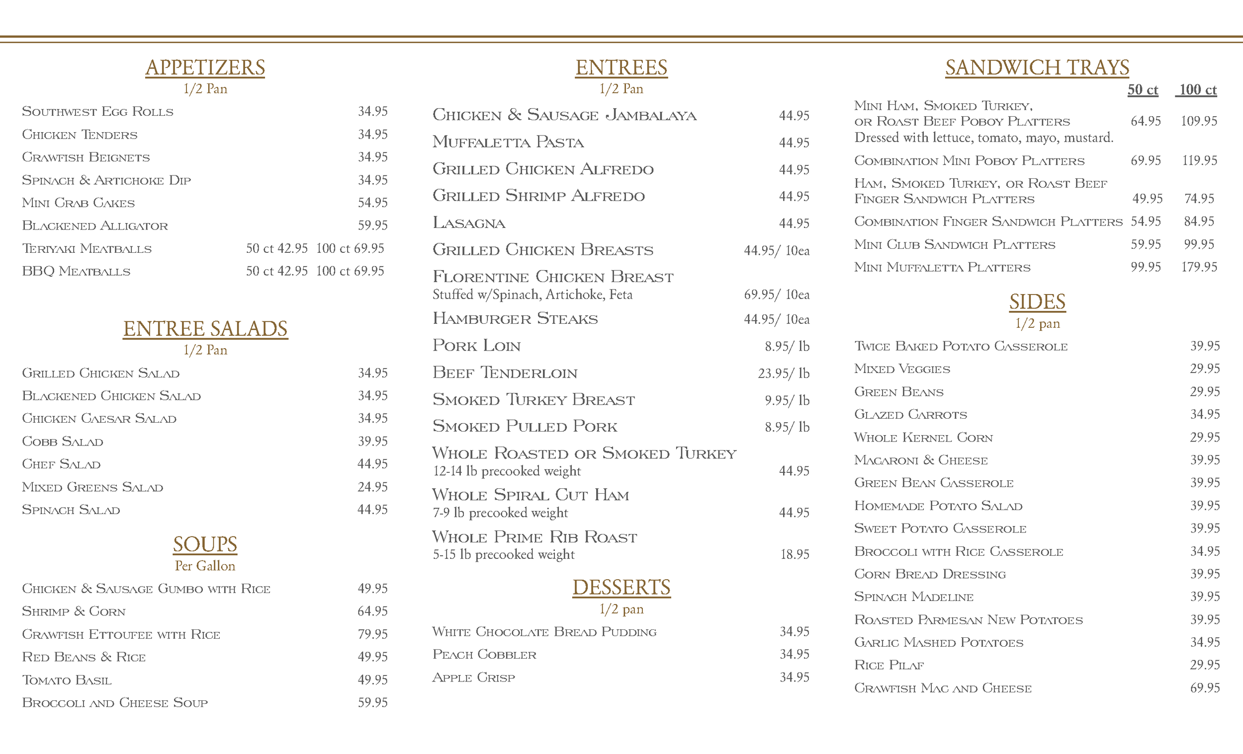 Catering_Menu_11-2018_Page_2.png