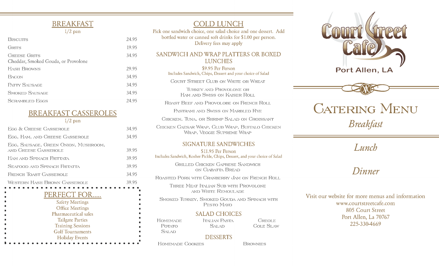 Catering_Menu_11-2018_Page_1.png
