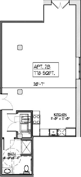 2b floorplan.png