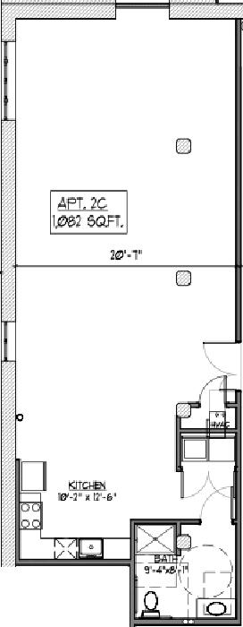 2C floorplan.png