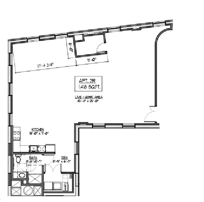 2R floor plan.jpg