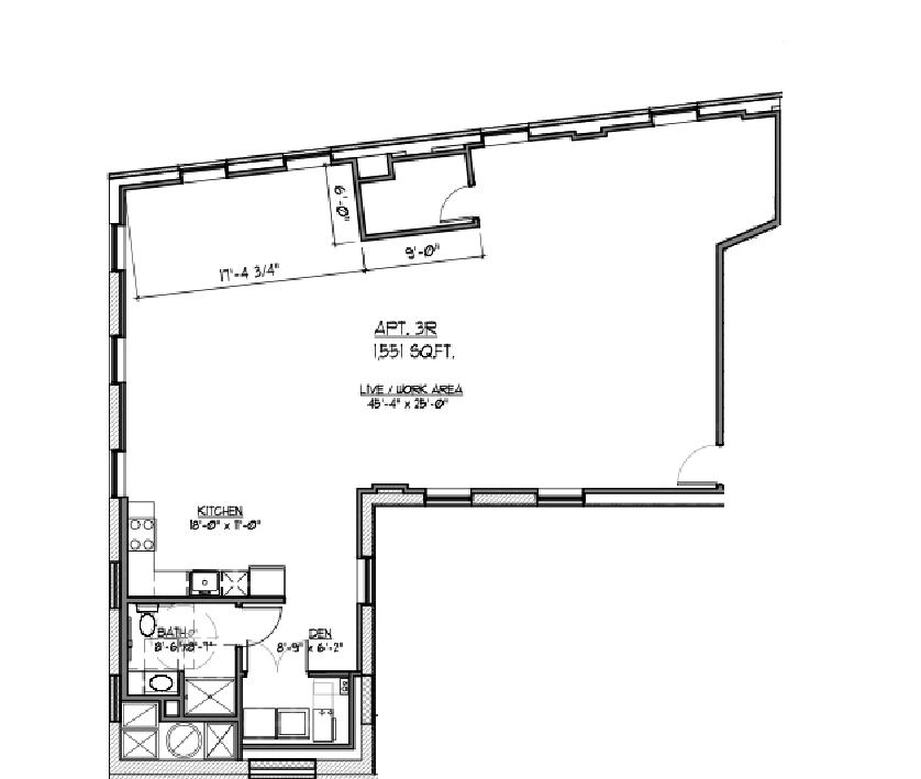 3R floorplan.png