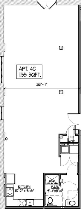 4C floorplan.png