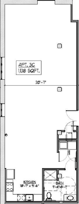 3C floorplan.png