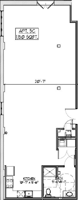 5C floorplan.png