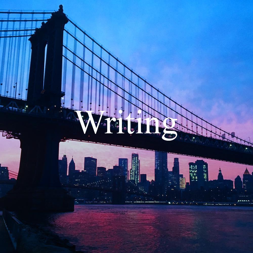 newbanner-writing.jpg