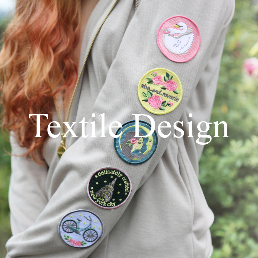 newbanner-textiledesign.jpg