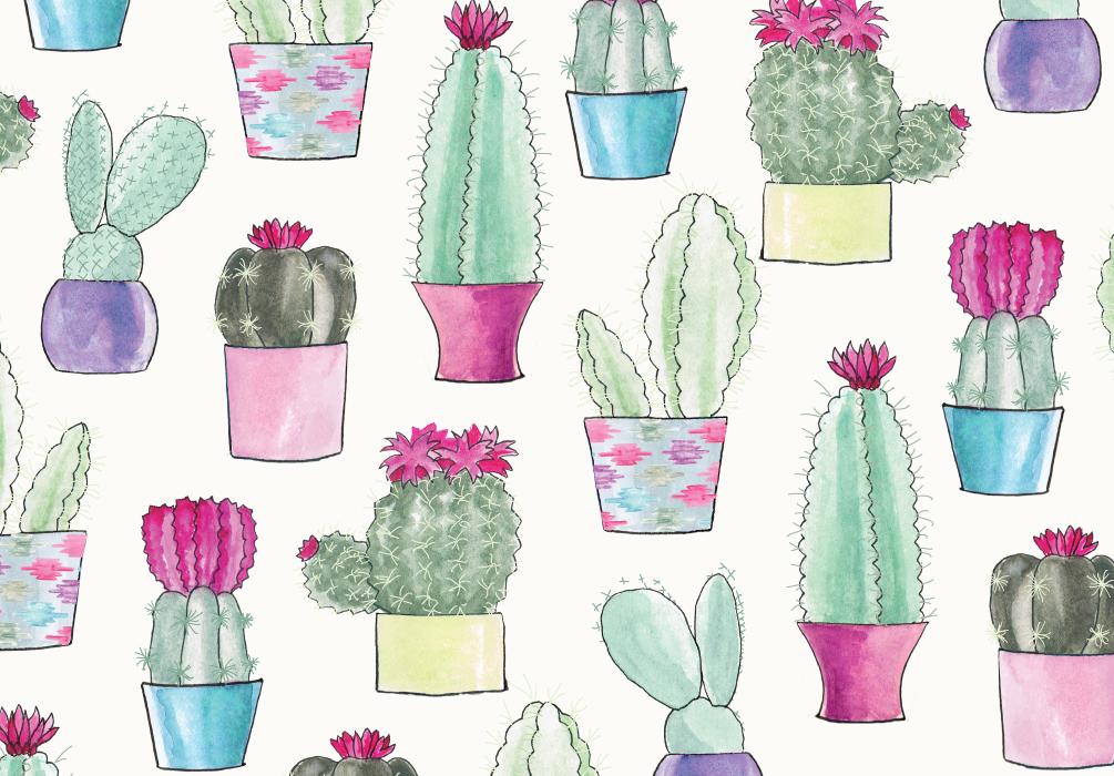 watercolor-cactus-print--quinne-myers.jpg