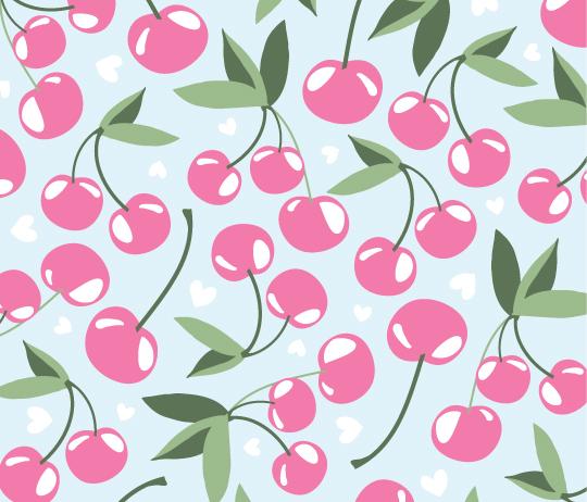 bubble-cherries-print--quinne-myers.jpg