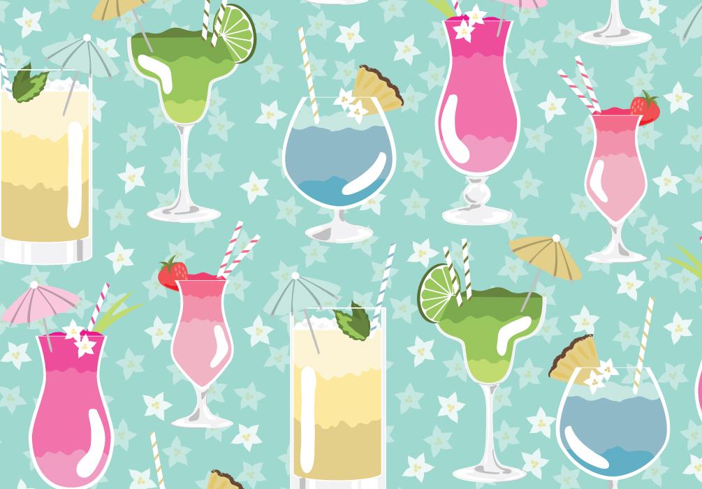 sweet-tiki-drinks-illustration--quinne-myers.jpg