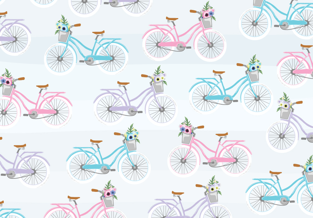sprintime-bicycles-print--quinne-myers.jpg