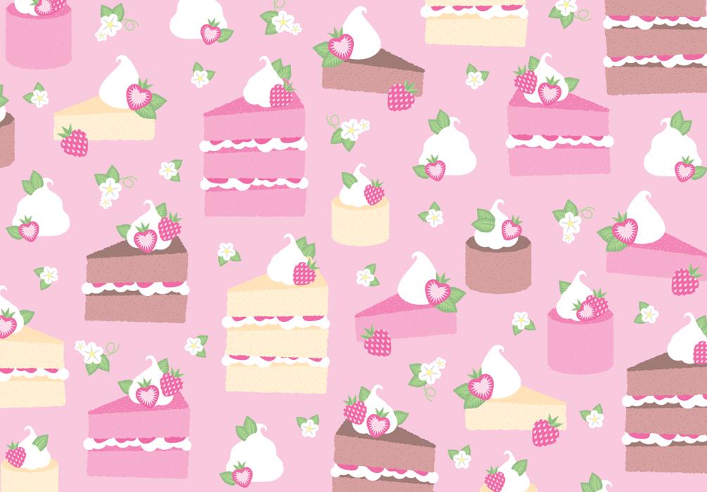 strawberry-cakes-illustration-quinne-myerss.jpg