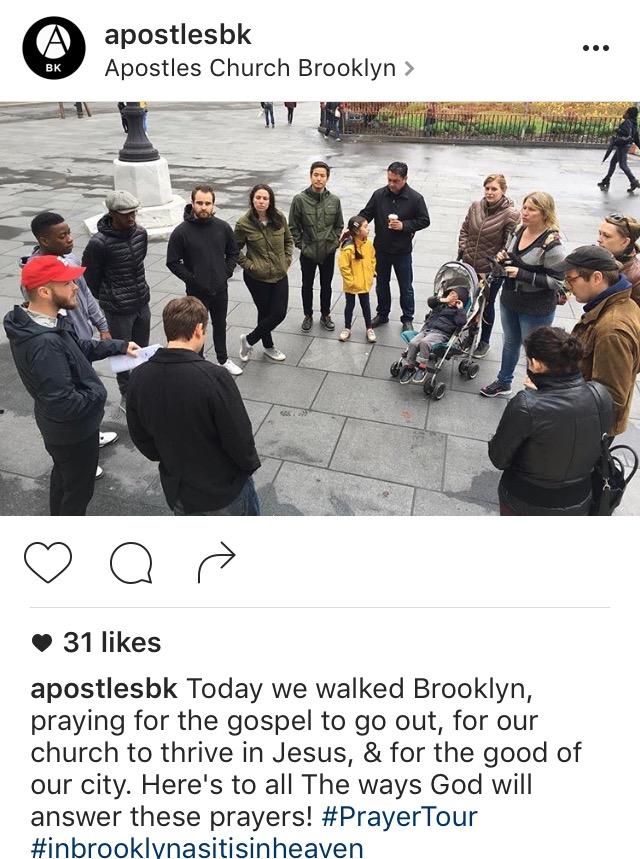 Apostlesbk.jpg