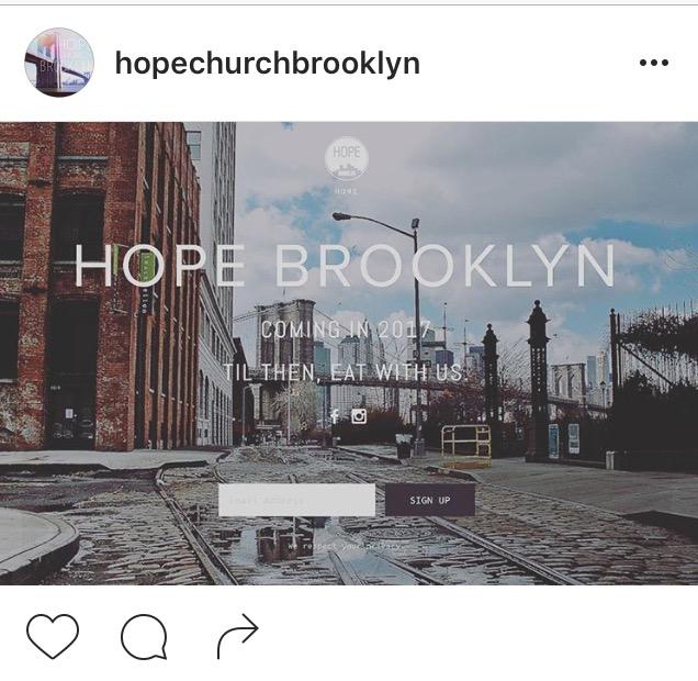 HopeChurchBK.jpg