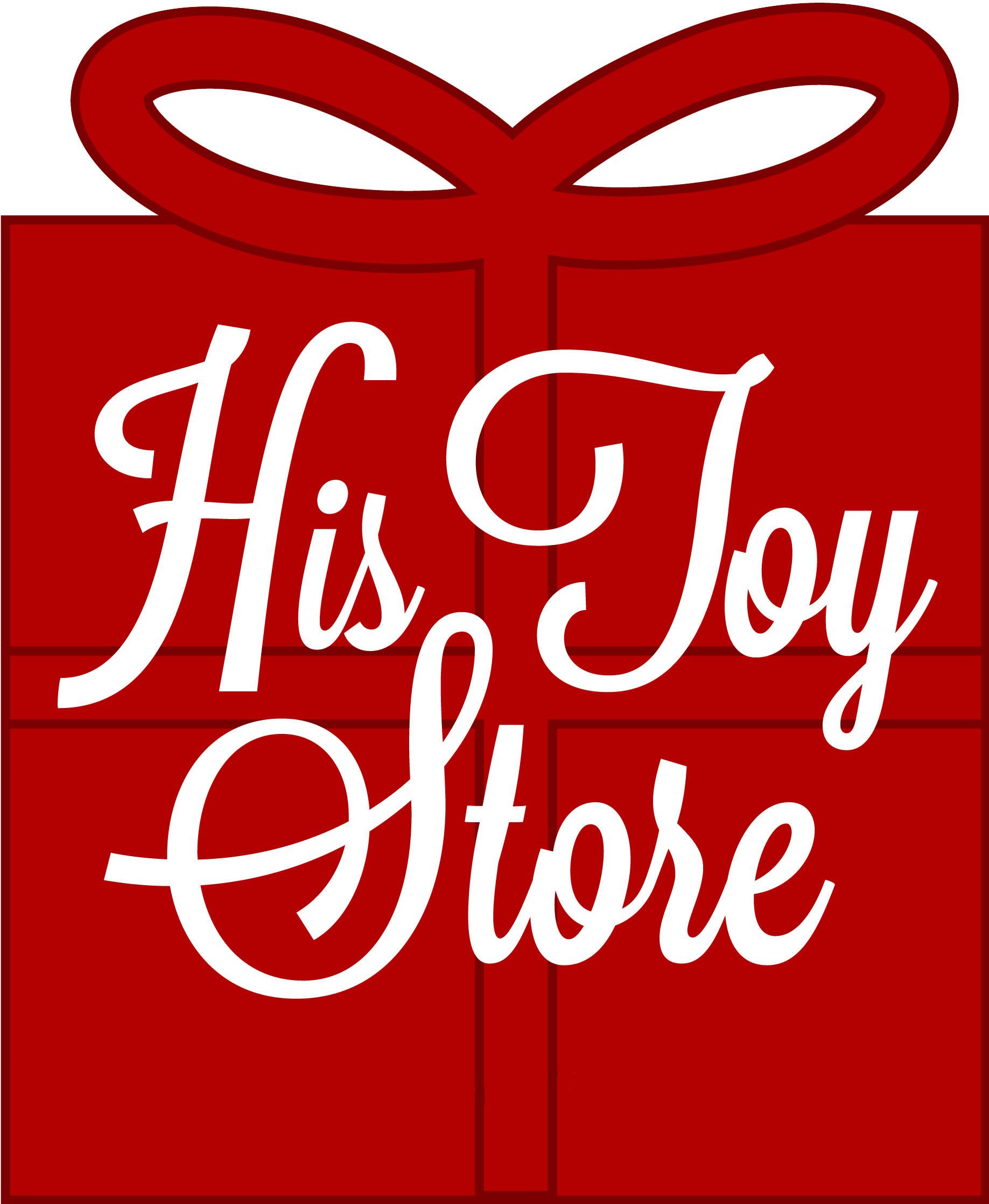His toy Store Logo.jpg