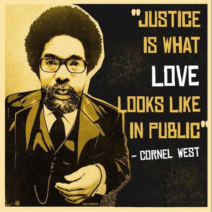 C.West - Justice.jpg