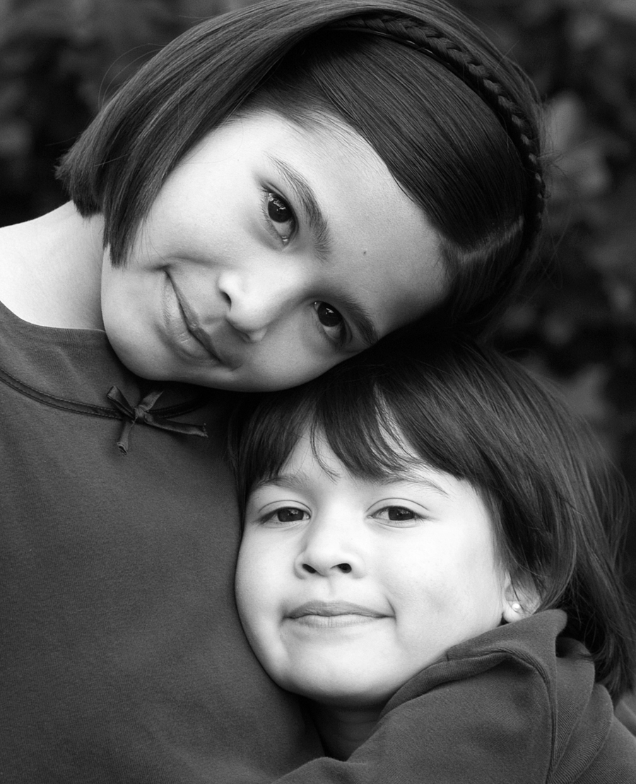 PMZ_Kids_013106 (1).jpg