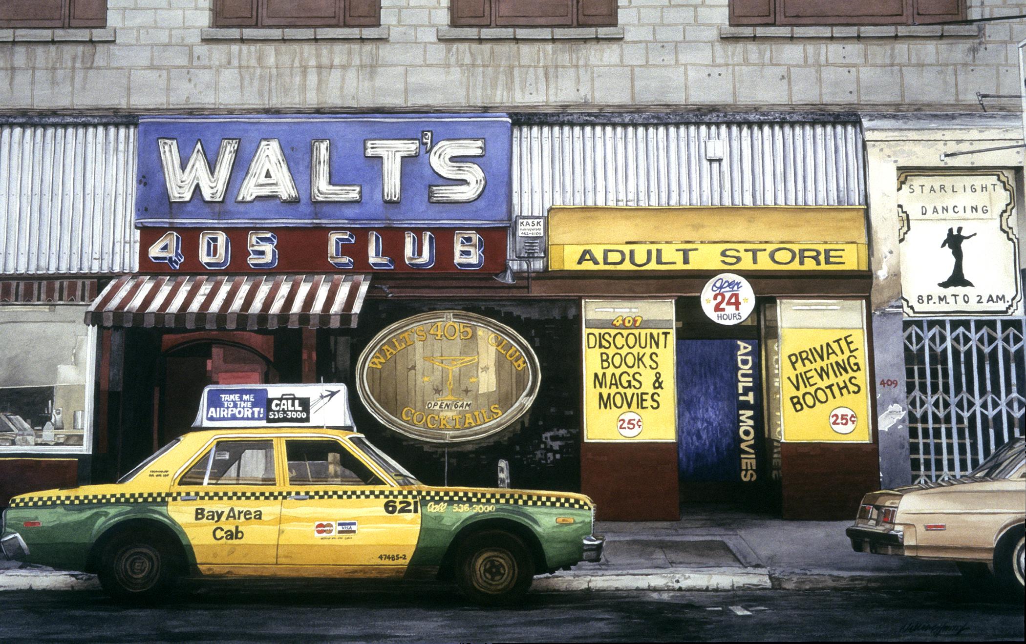 W_Walts_33x48.jpg
