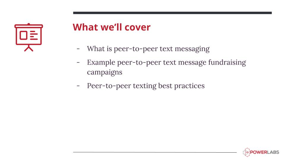 [MFOM18 Public] 21st Century Telethon_ Peer-to-Peer-Text Messaging for Fundraising (2).jpg