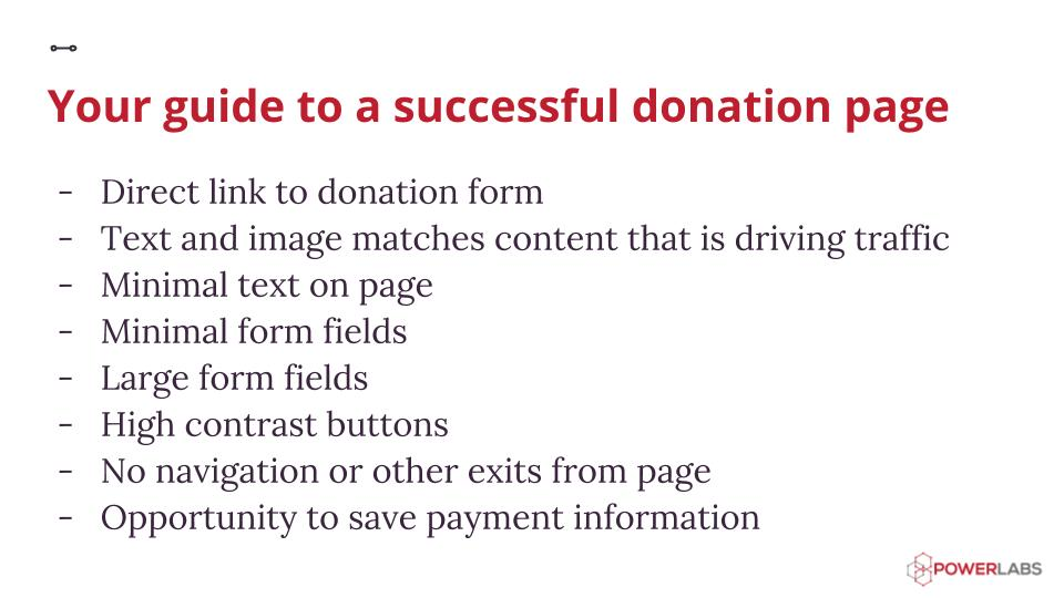 [MFOM18 Public] 21st Century Telethon_ Peer-to-Peer-Text Messaging for Fundraising (29).jpg