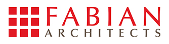 Fabian Architects