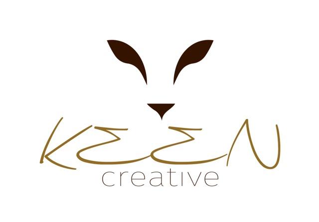 Keen Creative