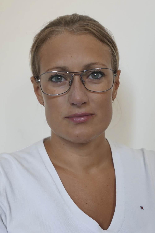 Helen.jpg