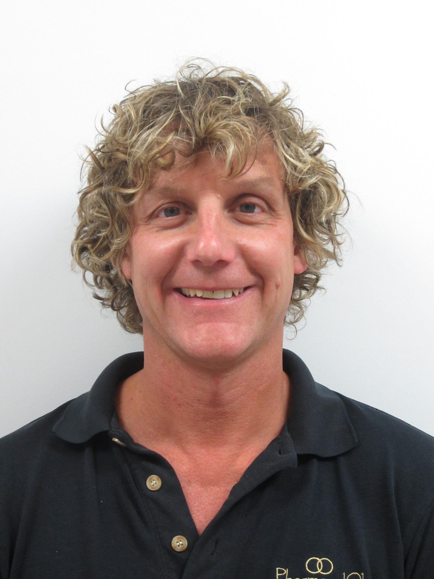 Bill Robb, Home Health Care Consultant, Deliveries