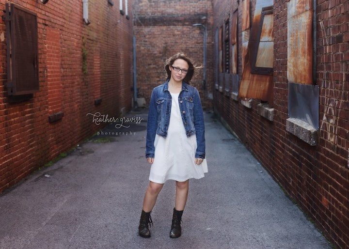 nashville tn senior portrait 001.jpg