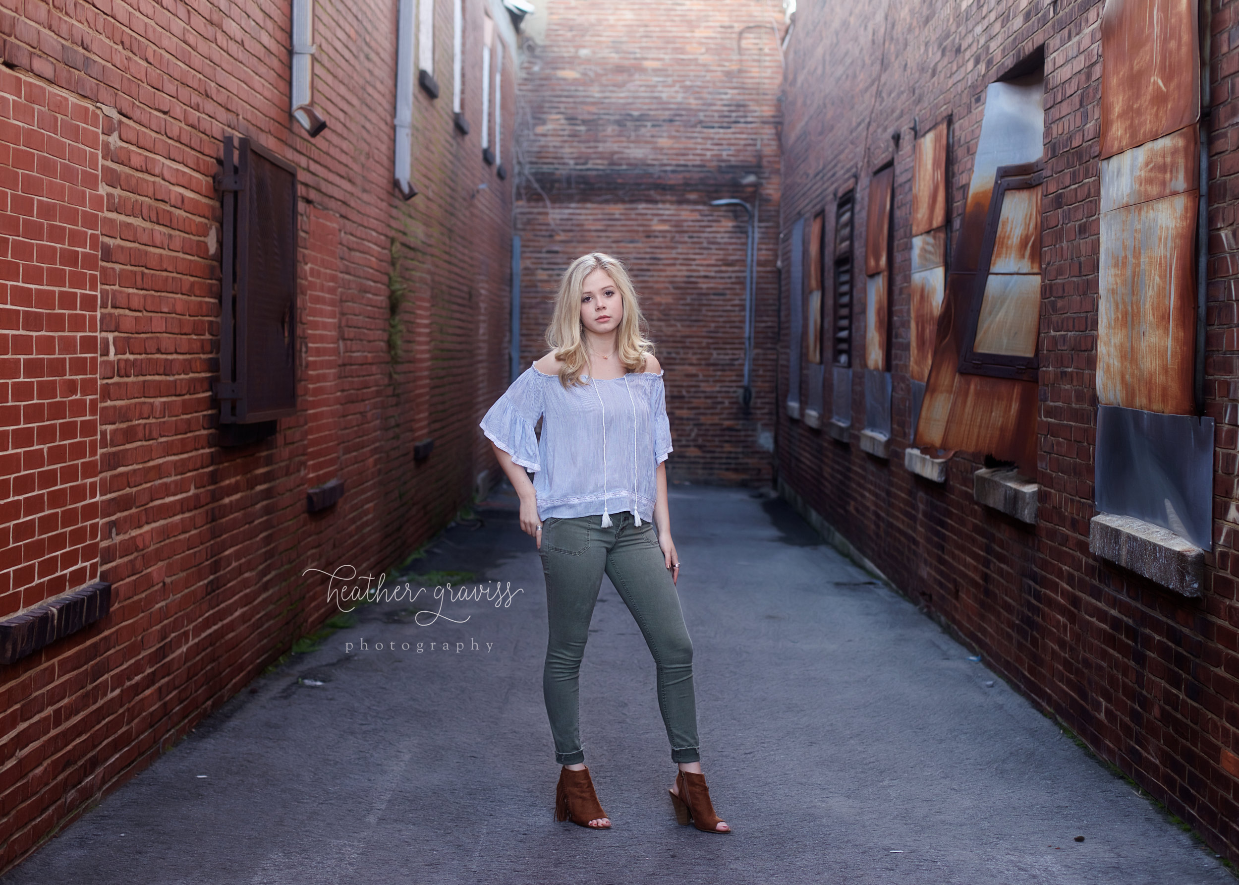 nashville tn senior photography 014.jpg