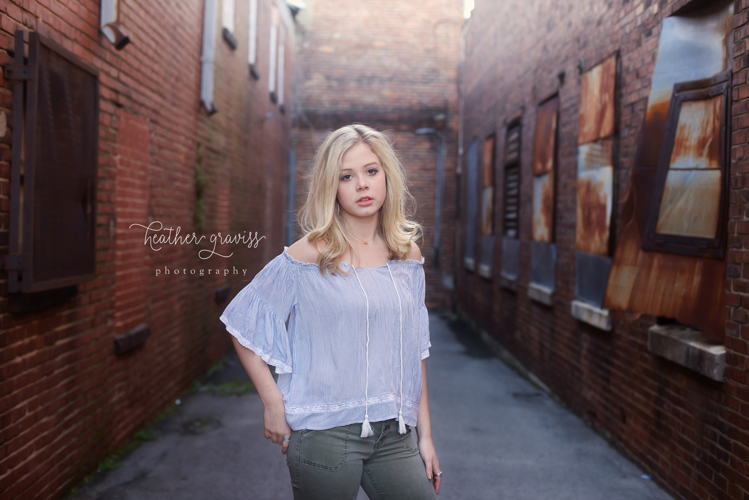 nashville tn senior photography 016.jpg