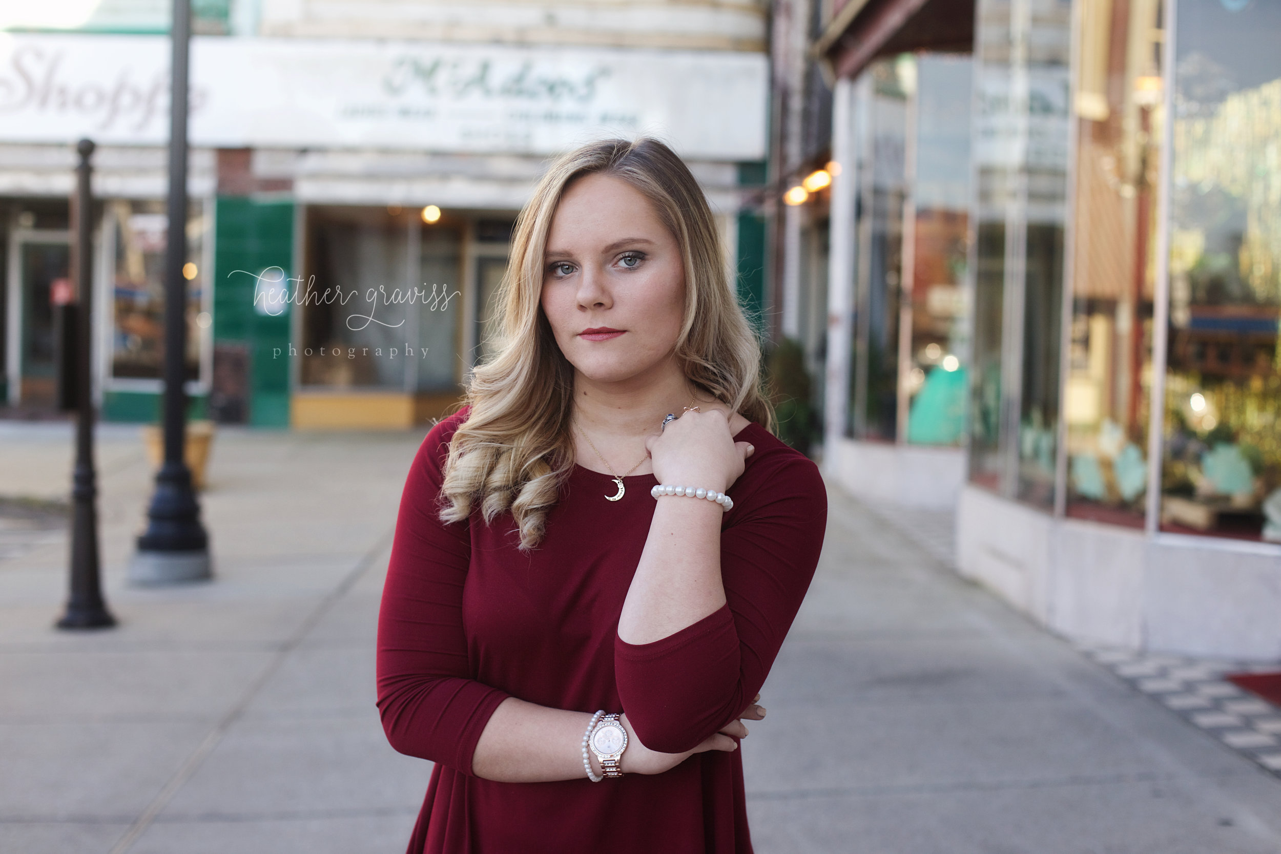 nashville tn senior photography 010.jpg