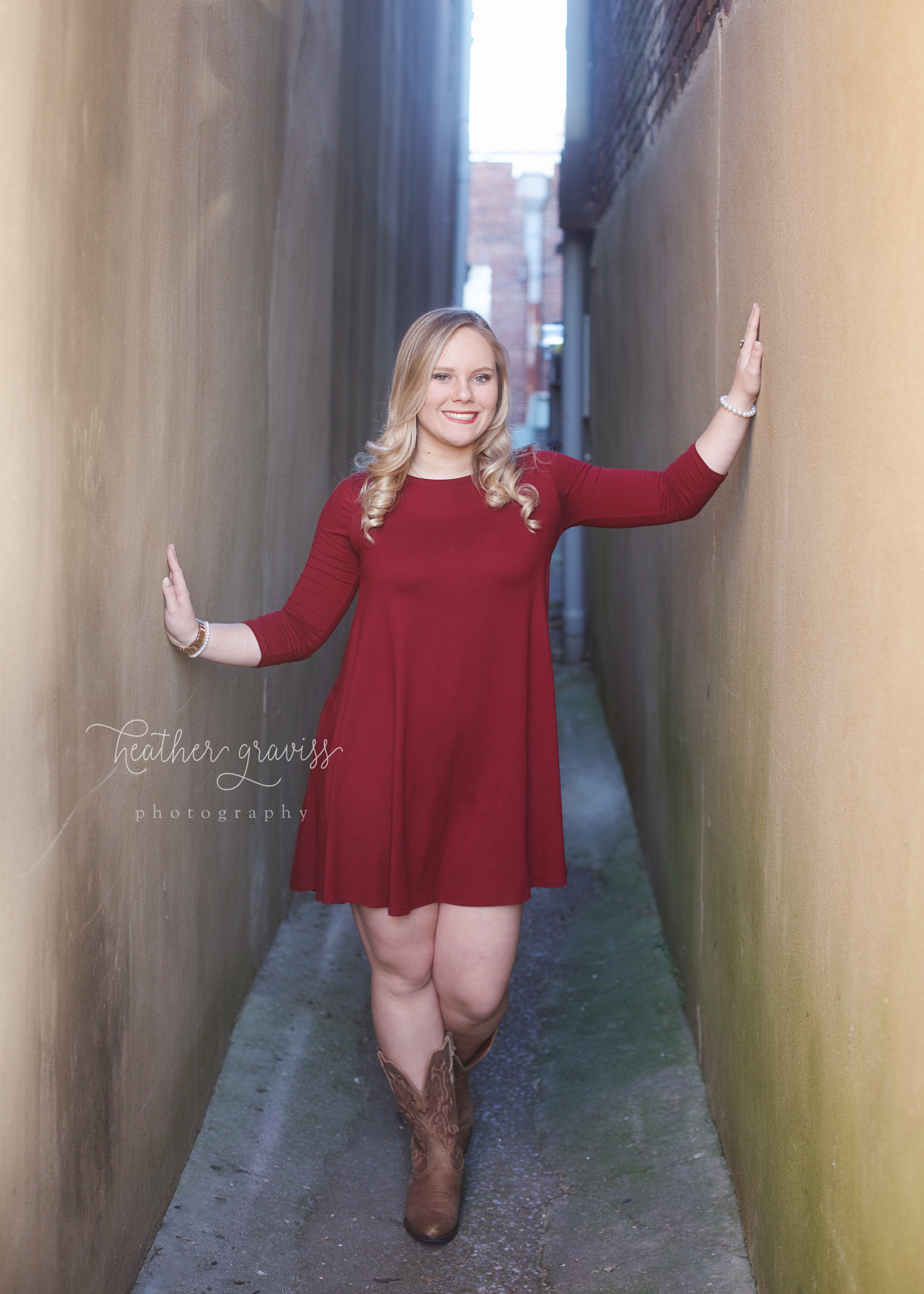 nashville tn senior photography 012.jpg