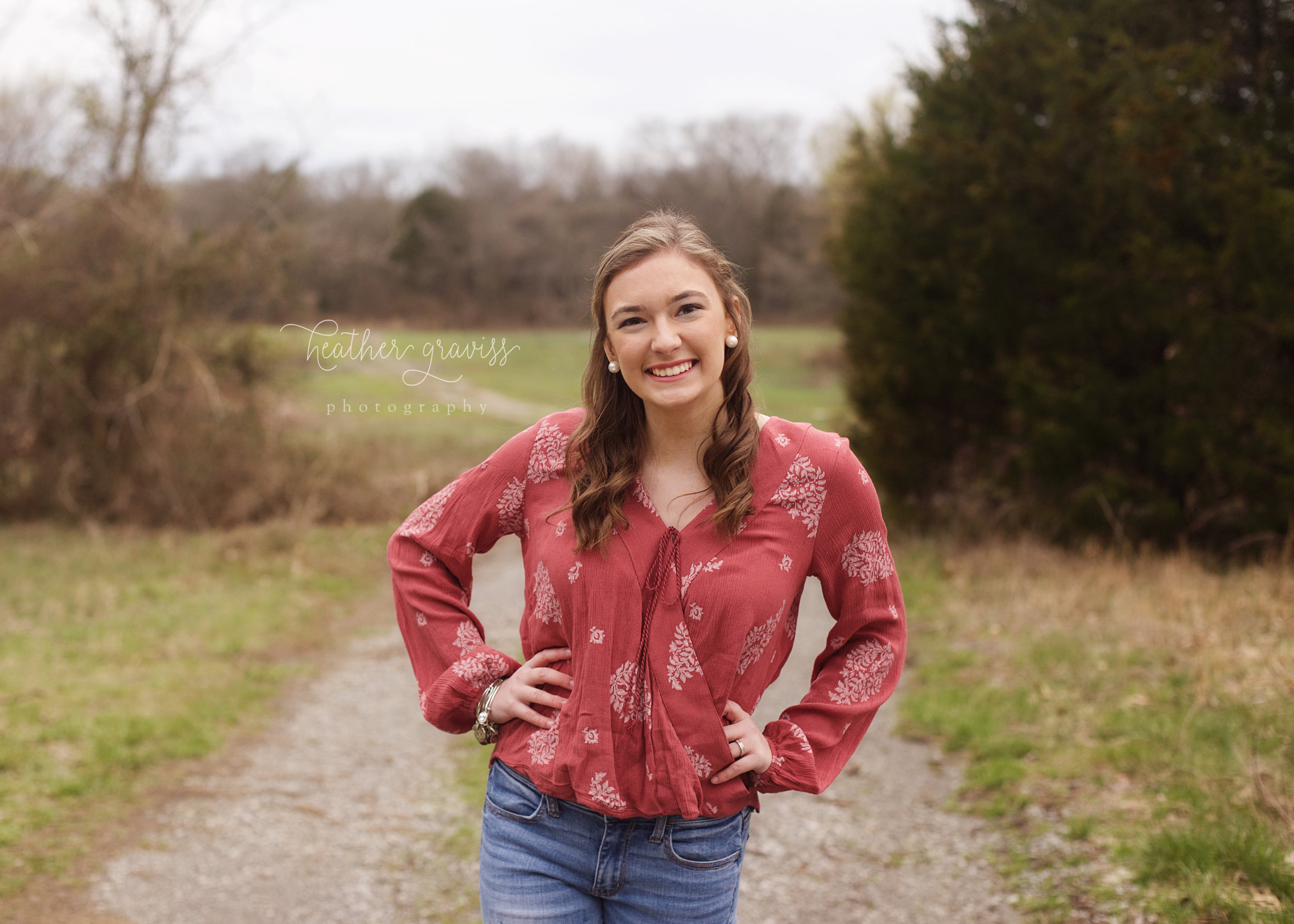 nashville tn senior photography 040.jpg