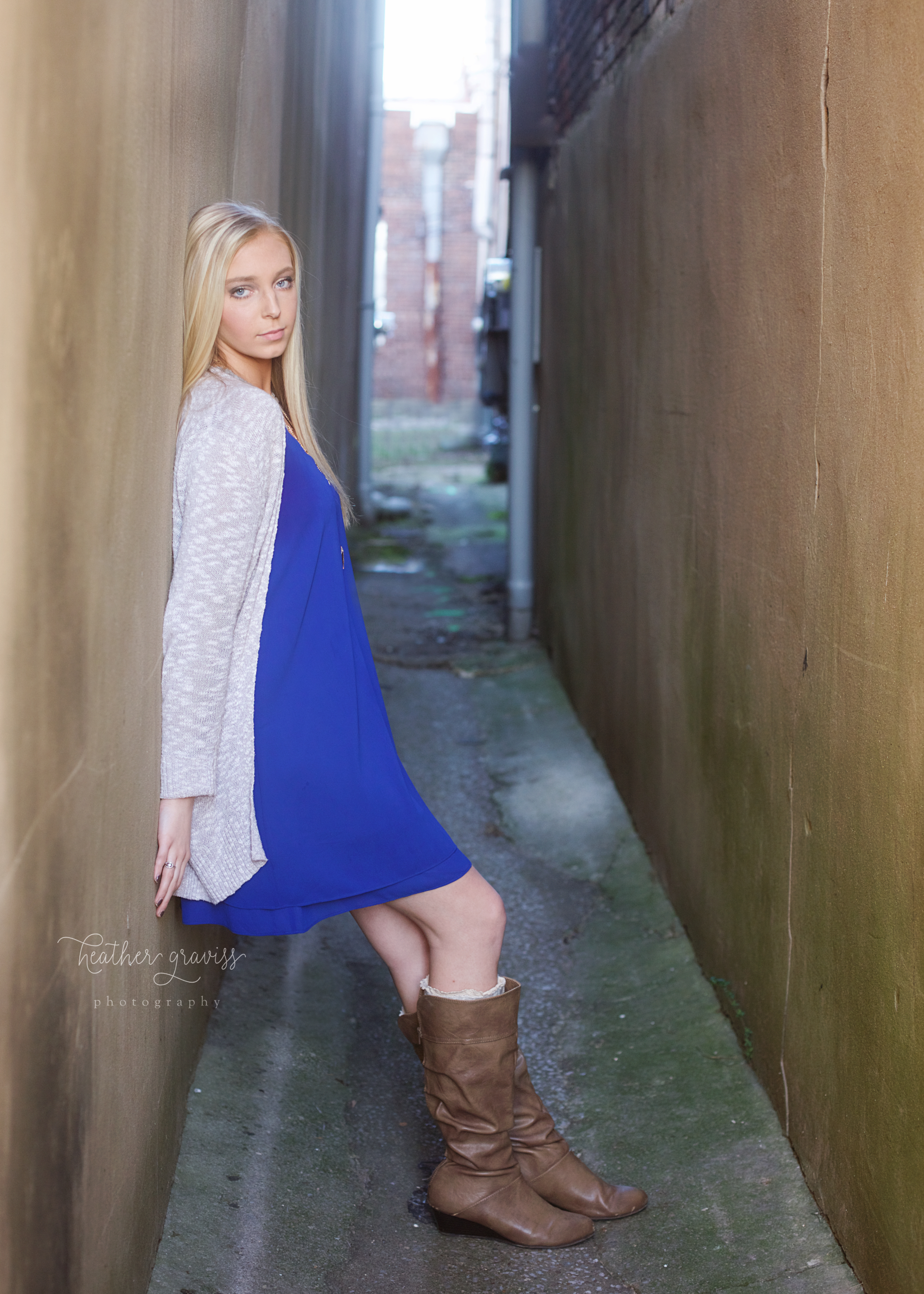 nashville tn senior photography 017.jpg