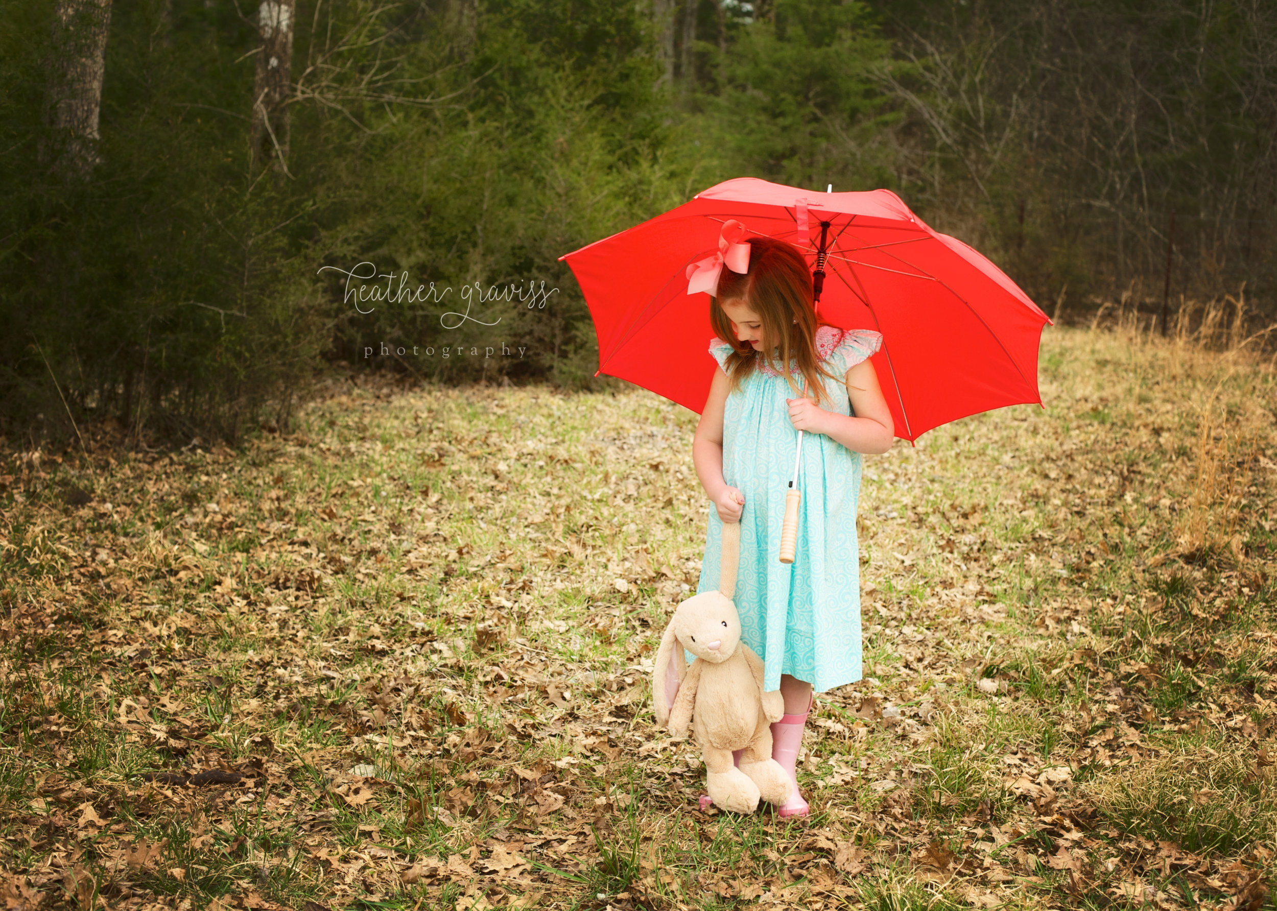 nashville tn photography spring pictures 012.jpg