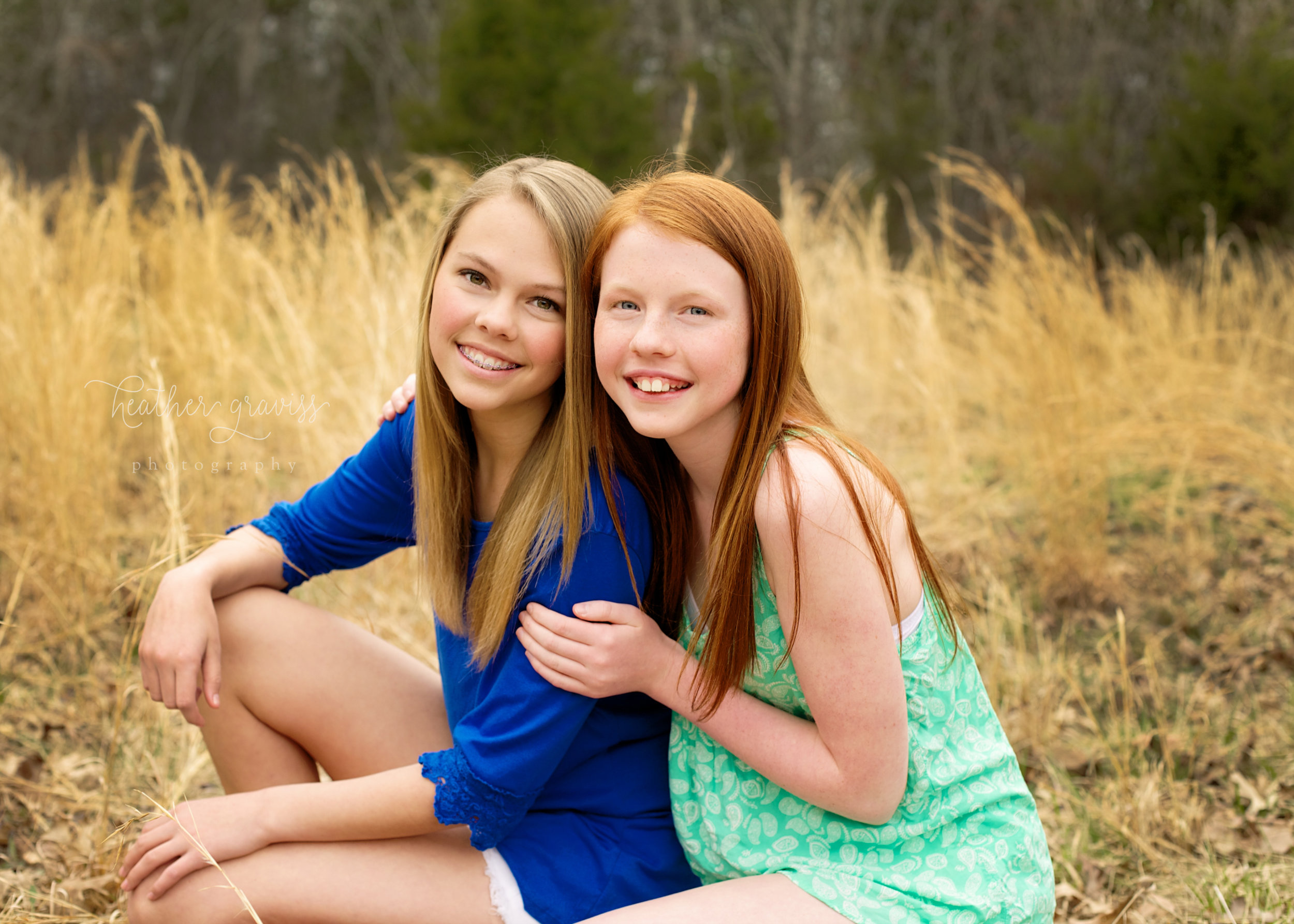 nashville tn photography spring pictures 013.jpg