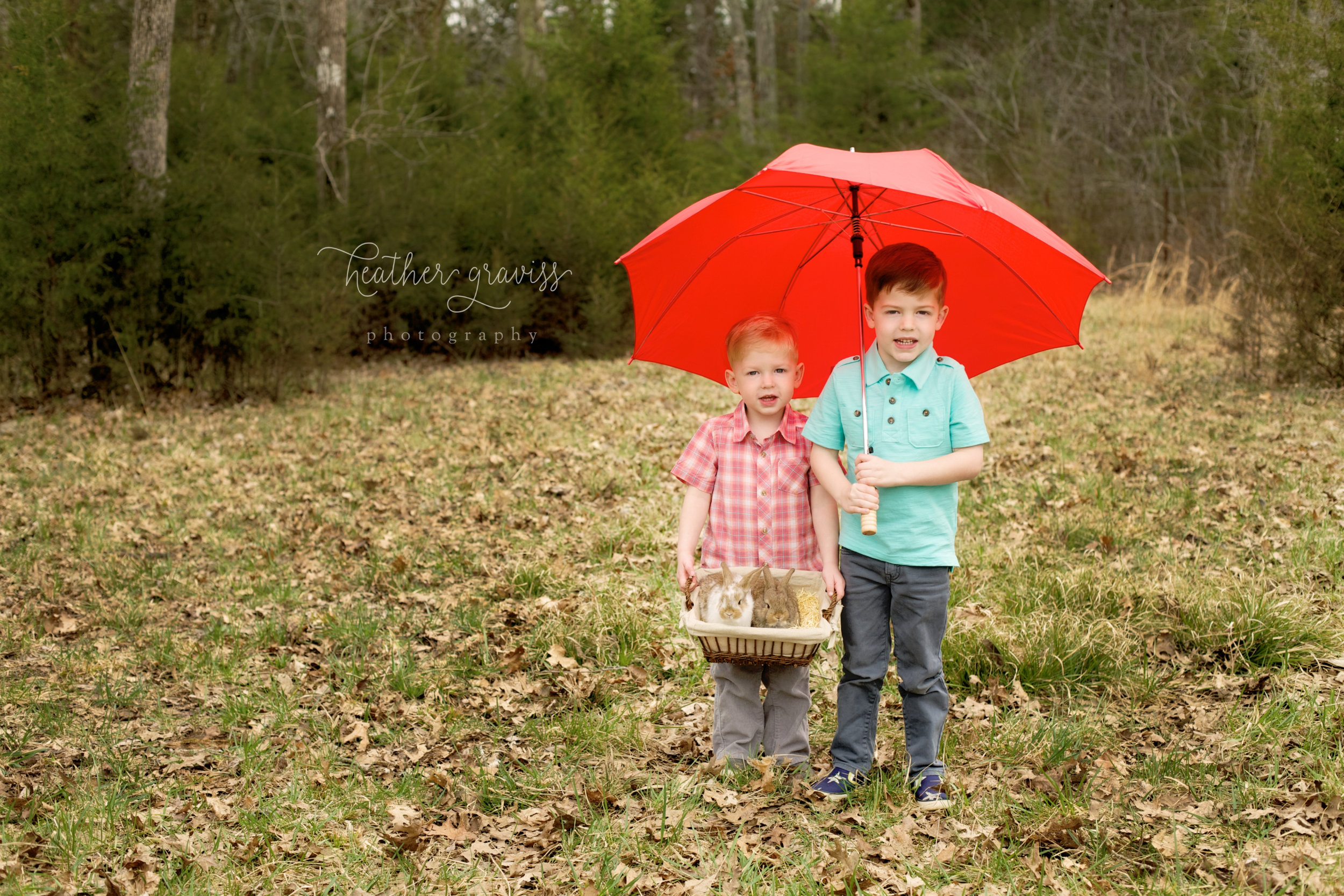 nashville tn photography spring pictures 015.jpg