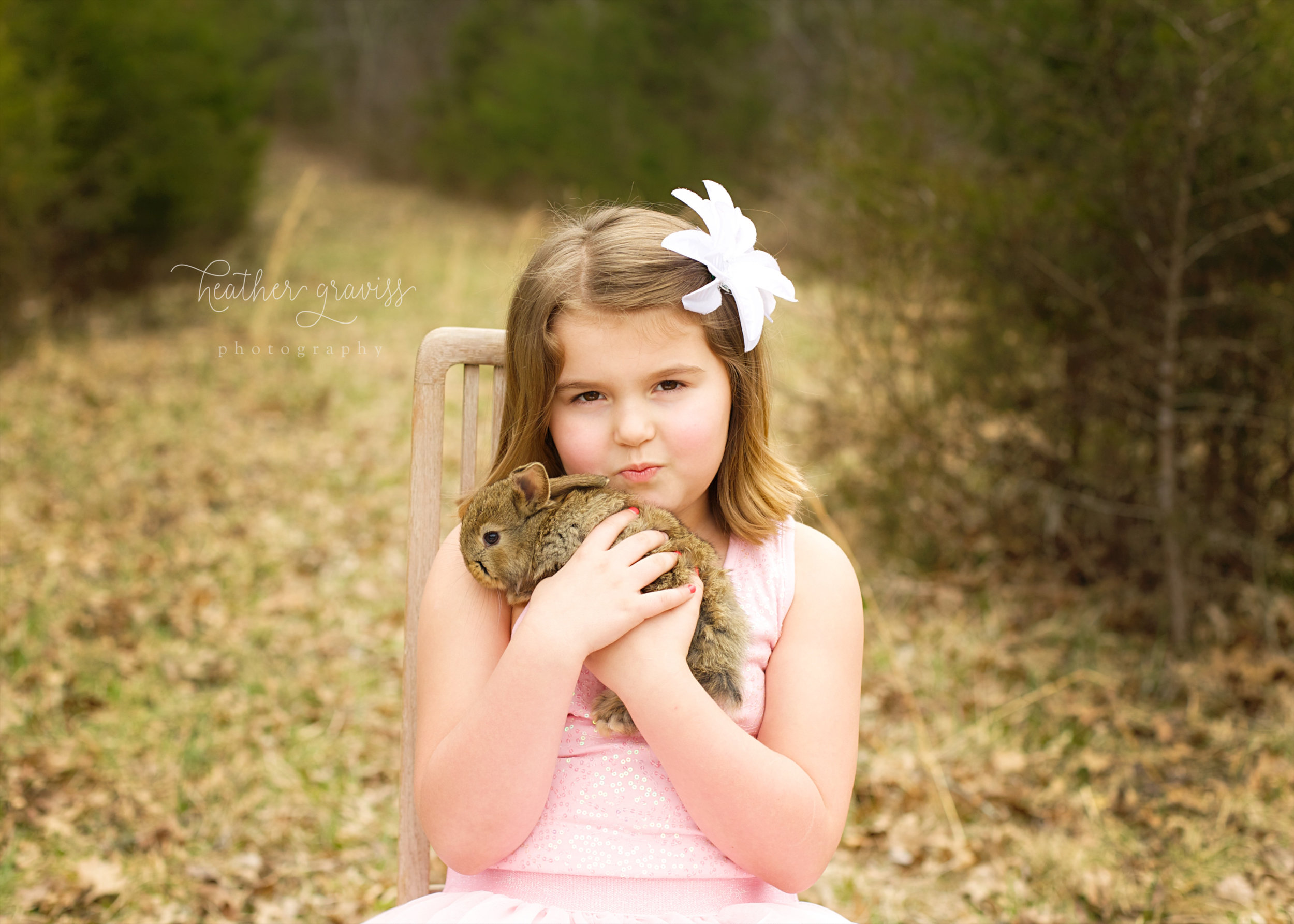 nashville tn photography spring pictures 016.jpg