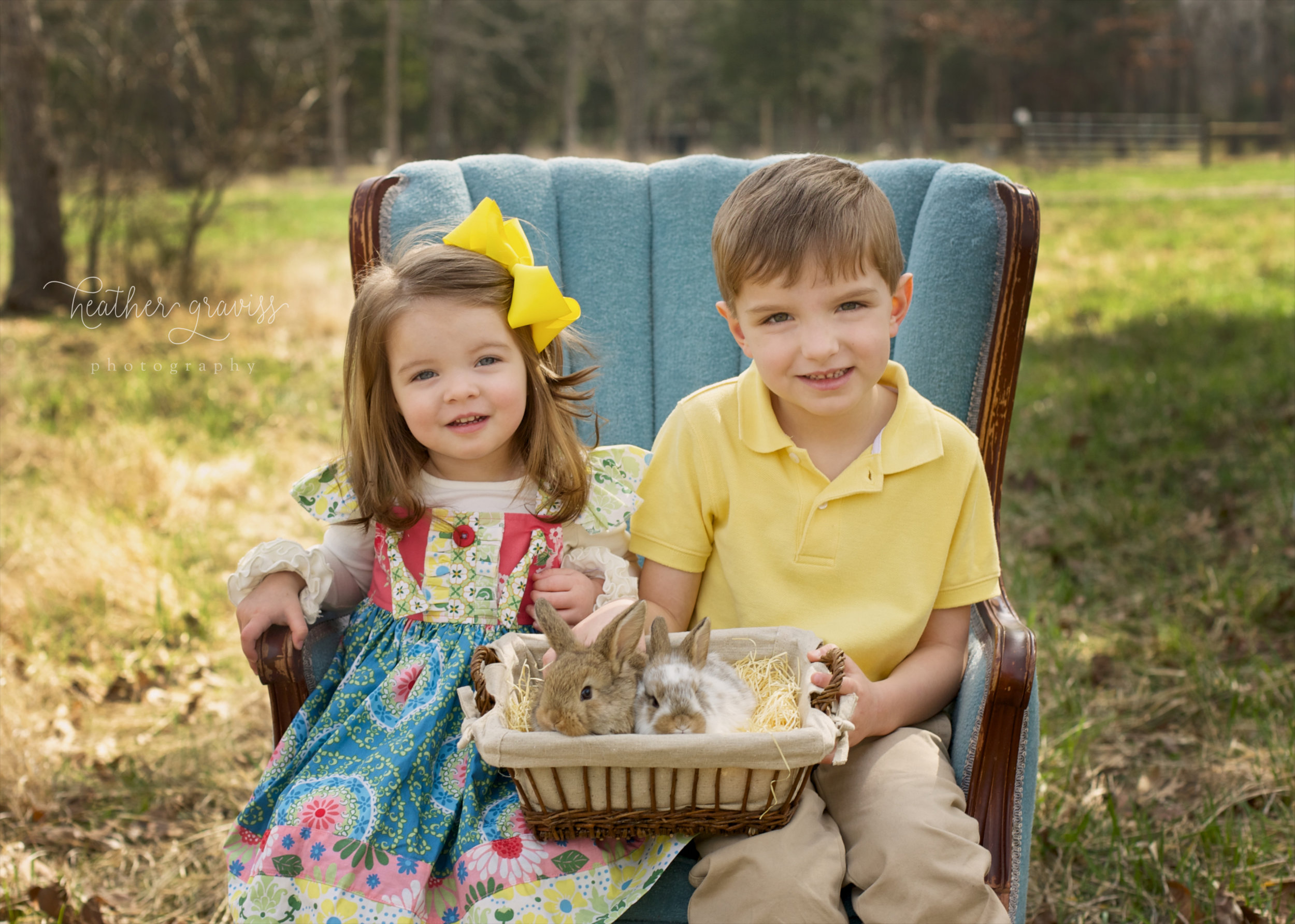 nashville tn photography spring pictures 021.jpg